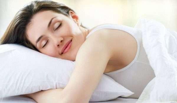 افضل وسادة للنوم