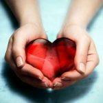 قسطرة القلب