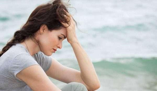 مرض الفيبروميالجيا : كيف تتعايش مع تأثيره على حياتك؟