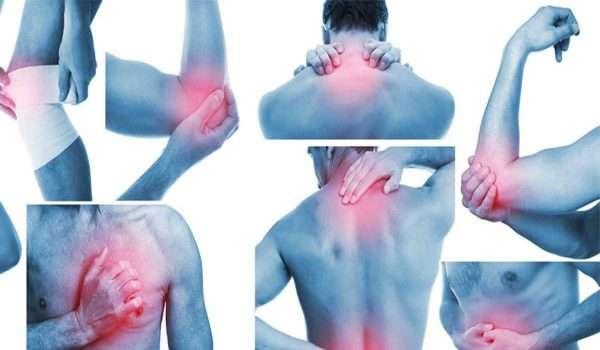 فيبروميالغيا : ما هو هذا المرض وكيف يؤثر على صحتك؟
