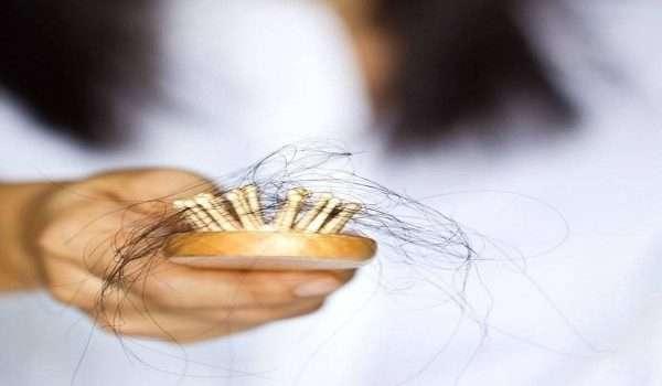 7 أغذية لمنع تساقط الشعر وتقويته .. تعرفي عليها