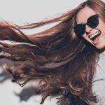 مراحل نمو الشعر