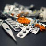 هل المضاد يفسد حبوب منع الحمل