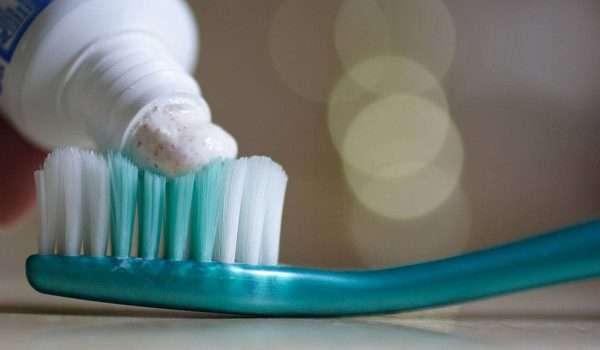 افضل معجون اسنان