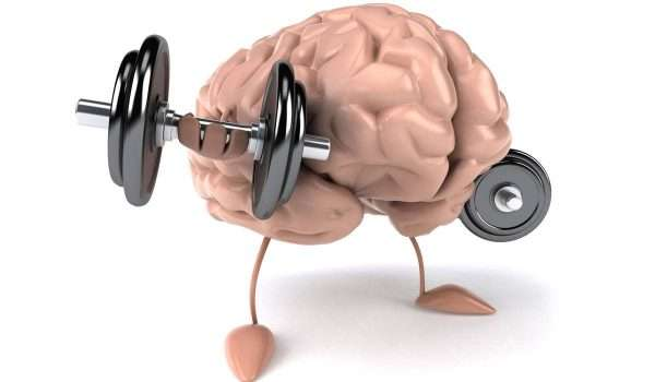 الصحة العقلية