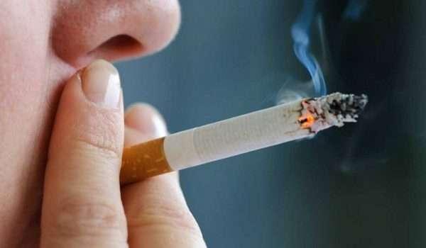 اليوم العالمي للامتناع عن التبغ