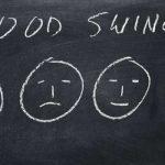 صفات الشخصية الحدية