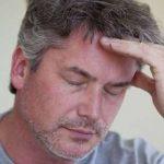 اعراض الامراض الخطيرة