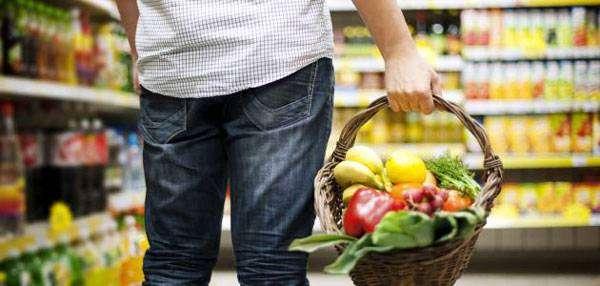 صوم مرضى الكوليسترول في رمضان