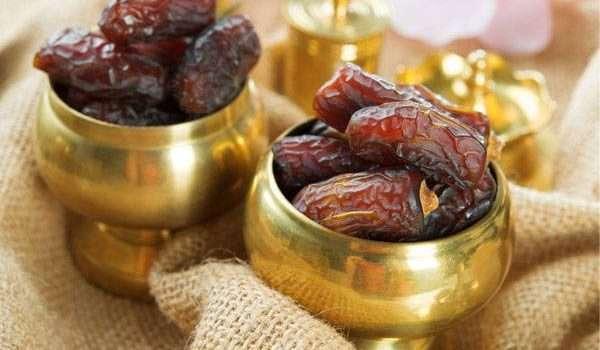 صيام مريض السرطان في رمضان