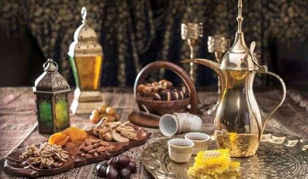 صوم مريض ضغط الدم في رمضان
