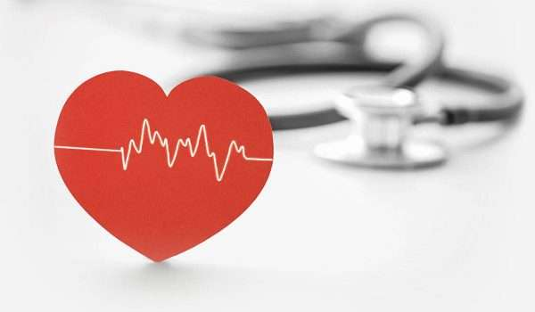 487aecd45 صحة القلب : 6 أرقام عليك معرفتها لصحة قلبك - كل يوم معلومة طبية