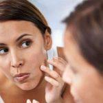 علاج حفر الوجه