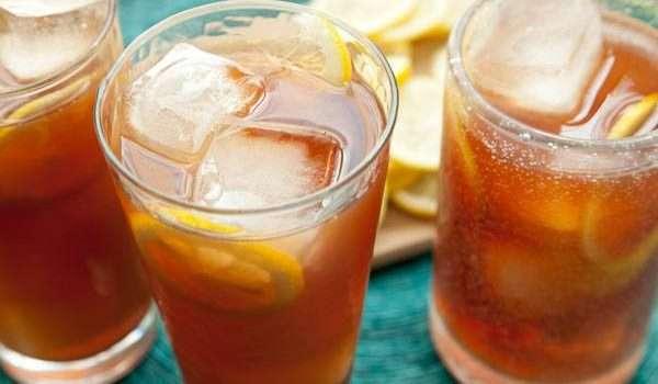 مشروبات تخفض السكر