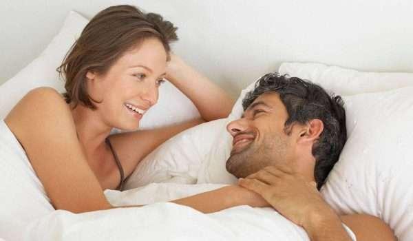 46e4b871e اثارة الزوج أثناء العلاقة الزوجية بنصائح فعالة لكل زوجة - كل يوم ...