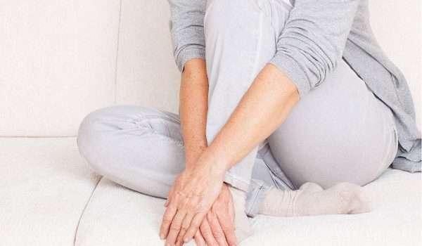 12935a478 اعراض الناسور المهبلي و أسبابه و طرق علاجه - كل يوم معلومة طبية
