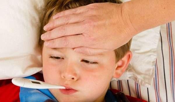 اعراض الحمى الروماتيزمية