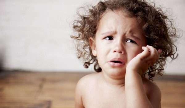تحليل الانيميا عند الاطفال