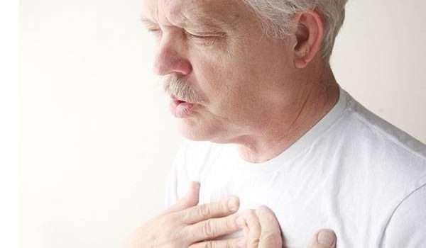 اسباب التنفس المختلفة؟ وكيف يمكن 2-6.jpg