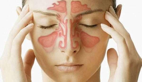 اسباب التنفس المختلفة؟ وكيف يمكن 3-5.jpg