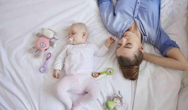 كيف-اجعل-طفلي-ينام1