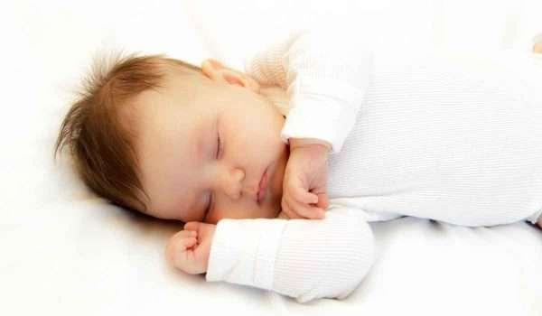 كيف-اجعل-طفلي-ينام2