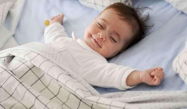 كيف-اجعل-طفلي-ينام3