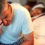 علاج فيروس الورم الحليمي البشري عند الرجال