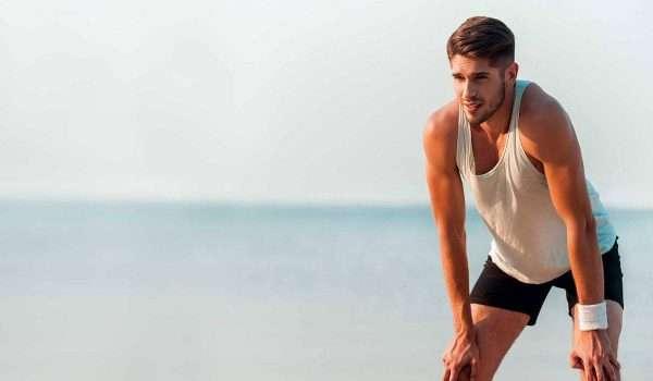 ارتفاع هرمون التستوستيرون عند الرجال