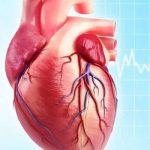 ضعف عضلة القلب