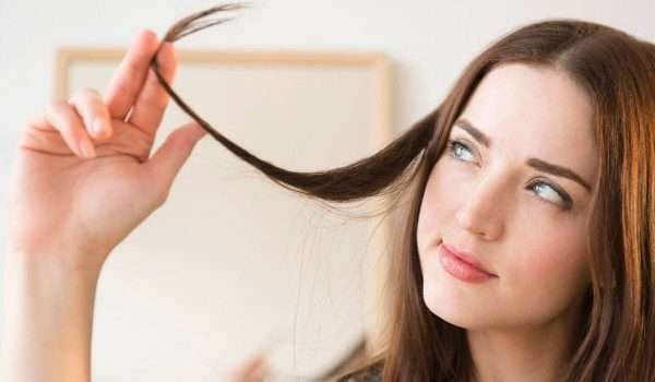 34e5f36f1 علاج الشعر الخفيف و تكثيف الشعر بطرق طبيعية وطبية - كل يوم معلومة طبية