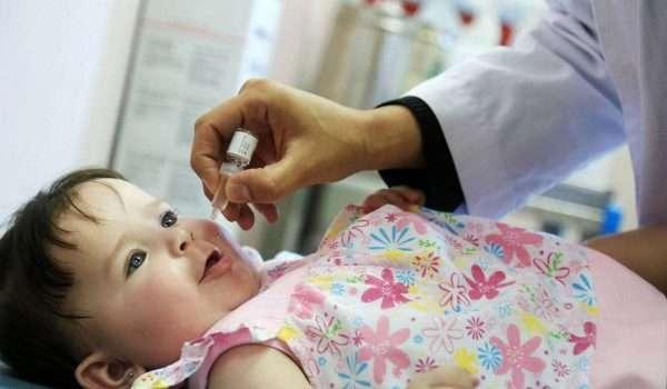 اعراض-شلل-الاطفال2