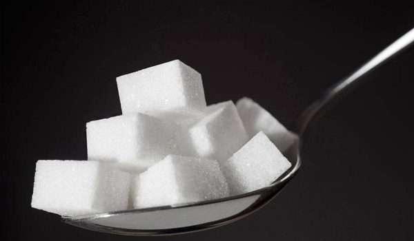 الافراط في السكريات