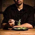 متلازمة التمثيل الغذائي