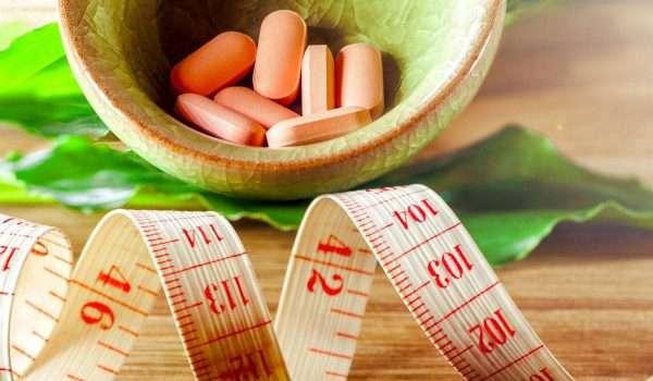 اضرار ادوية التخسيس