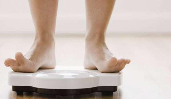 كيف اخسر الوزن بعد سن الـ 40 بأسهل الطرق؟؟