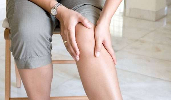 13f26316e علاج خشونة الركبة وأسباب وأعراض مرض الفصال العظمي - كل يوم معلومة طبية