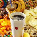 ارتفاع الجلوكوز