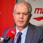 انفلونزا الخنازير- وزير الصحة التونسي