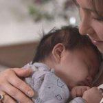 مدة الرضاعة الطبيعية