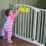 حوداث الاطفال