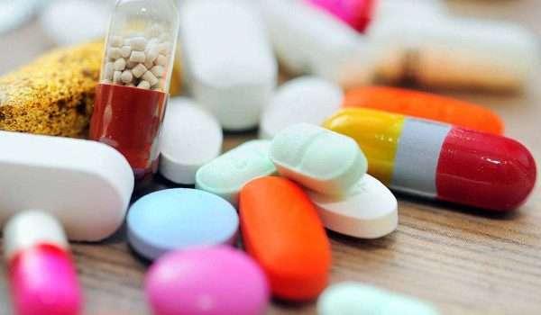 امتصاص الفيتامينات