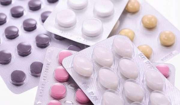 تأثير حبوب منع الحمل على الدورة الشهرية