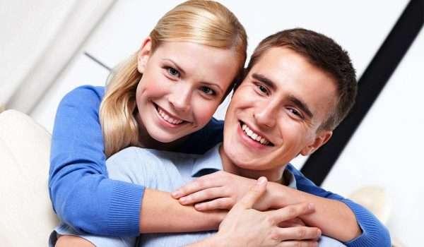 d27e17787fb68 كيف اتعامل مع زوجي اثناء الدورة الشهرية ؟ إليكِ الإجابة - كل يوم ...