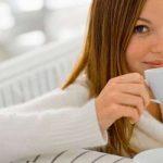 علاج الدورة الشهرية الغير منتظمة بالاعشاب