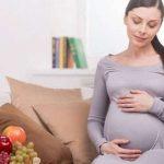 الاسبوع الثامن والثلاثين من الحمل