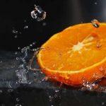 البرتقال والرجيم أو فوائد قشر البرتقال للتخسيس أو فوائد عصير البرتقال للرجيم