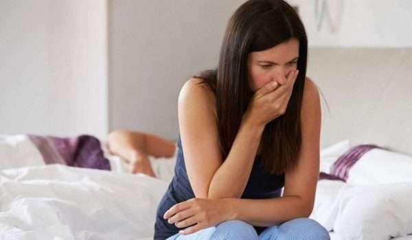 نتيجة بحث الصور عن الأسبوع الثاني في الحمل