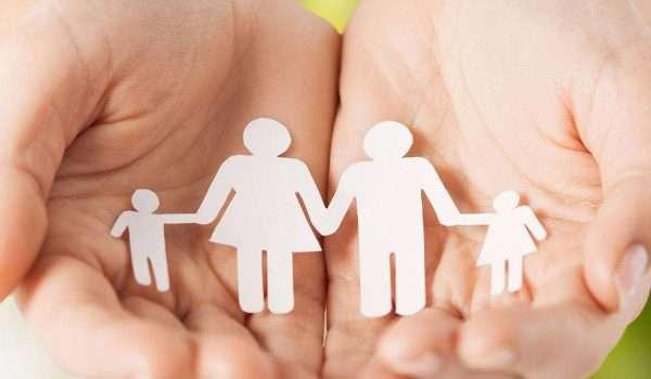 اعراض العقم عند النساء المتزوجات