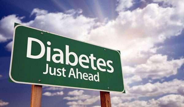 ما قبل السكري Prediabetes